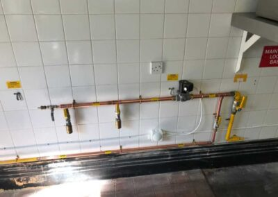 Gallery-Picture-2-pipe-work-1 (1)